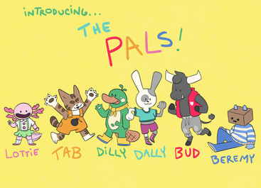 PALS lineup.jpg