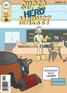 comic cover.png