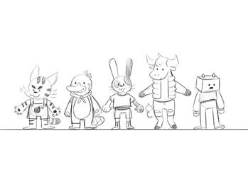 sketch PALS.jpg