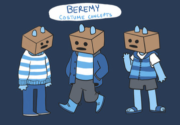 beremey costume concepts.jpg
