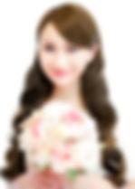 【差替】003_Floral Celebration 宮武由佳.jpg