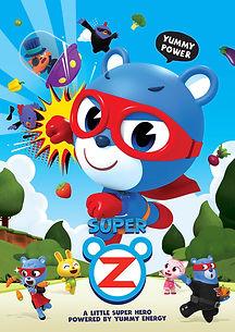 super-zack-post2.jpg