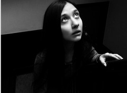 INDIE_PHOTO_SHOOT—_CONNIE_CASTANZO-07.