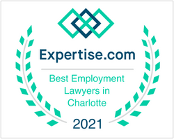 Expertise.com Best Employment Lawyers
