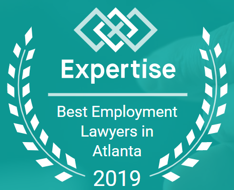 Best Employment Lawyers 2019