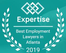 Best Employment Lawyers 2019