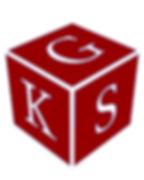 cube transparent.jpg