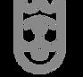 logo%20pellegrino%202020_edited.png