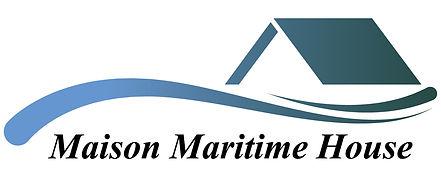 logomaritimetransparent (1).jpg