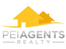 PEI-AGENTS-Logo.jpg
