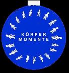 Körpermomente_Logo_für_Website1.png