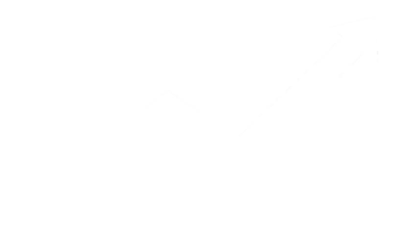 Pfeil für Wix.png