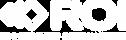Roi Logo weiß.png