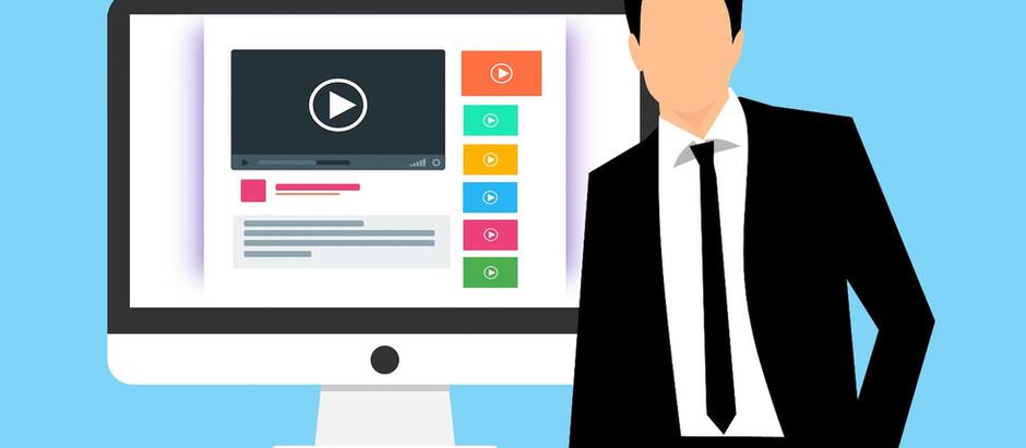 5 spannende Video Marketing Statistiken