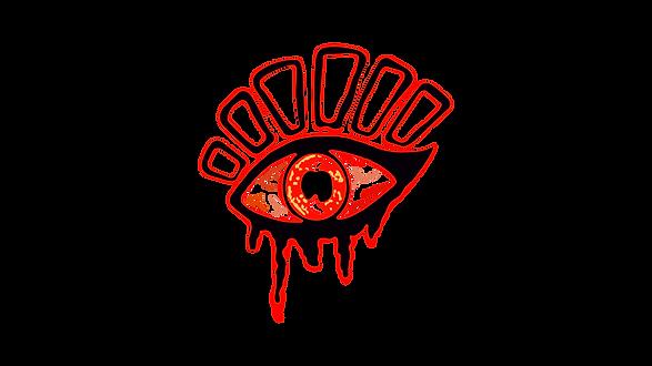 trans eye.png