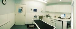 Bushey Consult room_edited