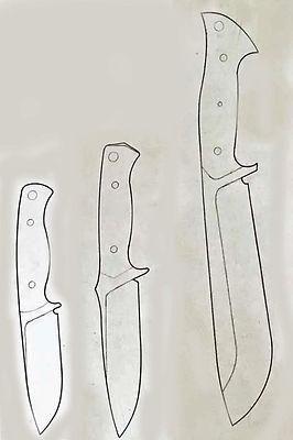 Knives2021.jpg