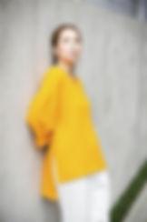 Image Consultant Ayumi
