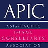 Asia-Pacific Image Consultants Association logo