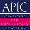 Asia-Pacific Image Consultants Association logo