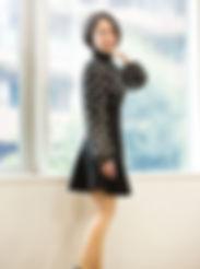 s-_MG_0522.jpg