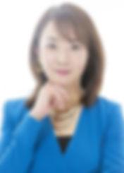 国際イメージコンサルタント Shoko