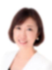 kumikotsukamoto.jpg