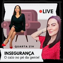 Live _ Maria (1).png