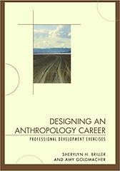 Briller Designing an Anthro Career.jpg