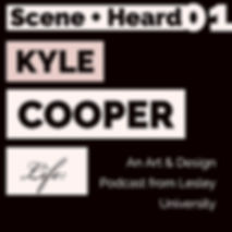 S+H 01 Kyle Cooper Life.jpg