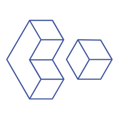 Icon logo square.png