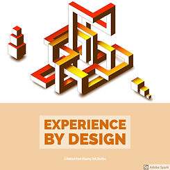 Experience by Design.jpg