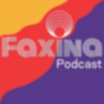 Faxina Logo.png