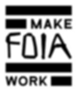 Make FOIA Work Logo.png