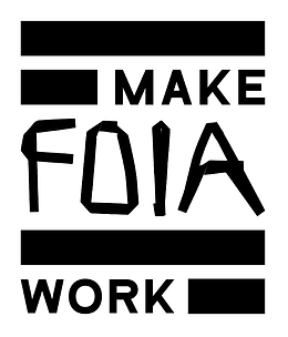 Make FOIA Work Logo.png
