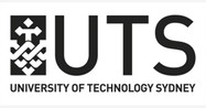 University of Technology Sydney.jpg