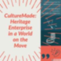 CultureMade.jpg