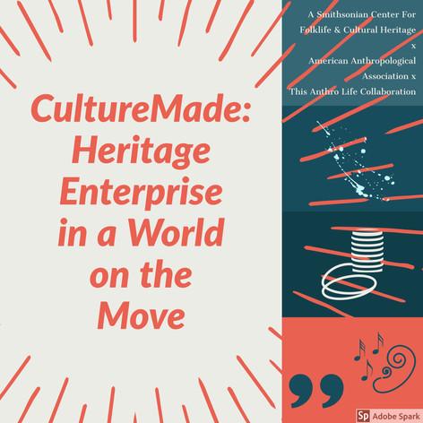 CultureMade