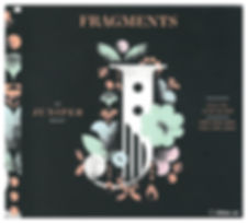 Juniper Project Fragments CD Cover.jpg