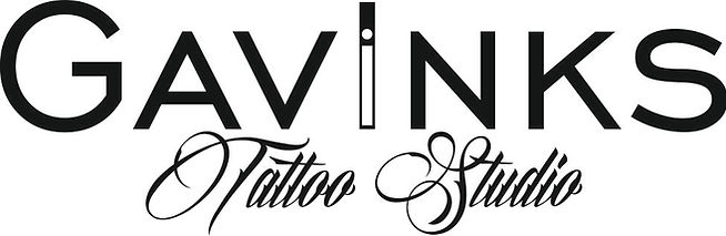 Logo Inc Studio.jpg