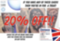 Offer Image No Logo.jpg
