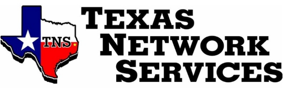 texas network4.png