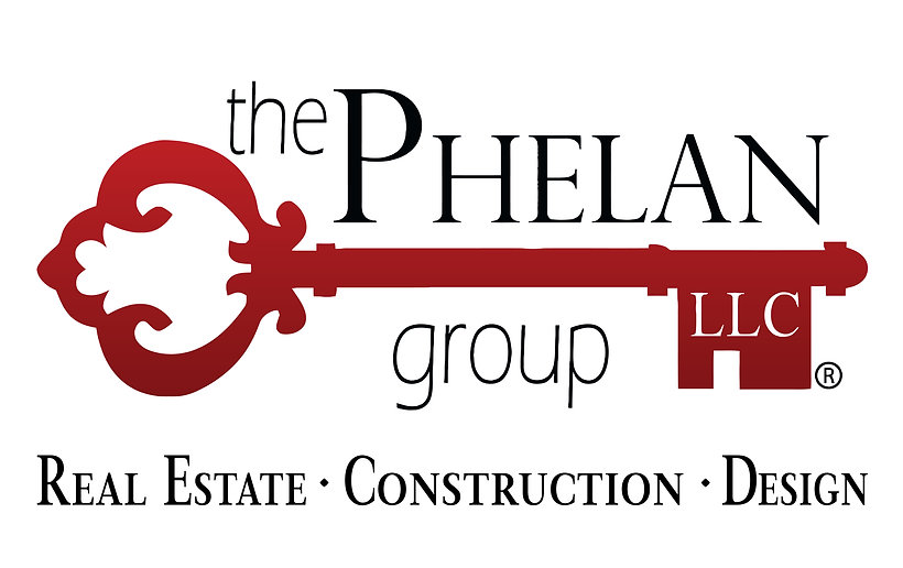 The Phelan Group Construction