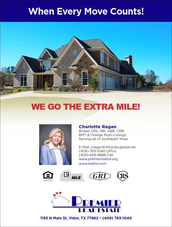 827820 Premier Real Estate_001.png