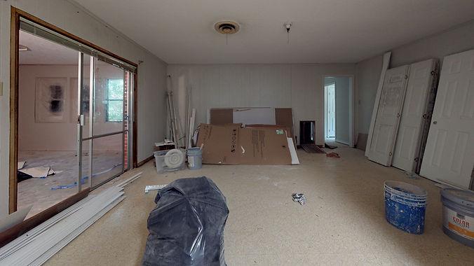 280-E-Herring-Sour-Lake-Living-Room.jpg