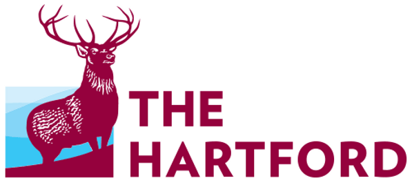 the-hartford_edited.png