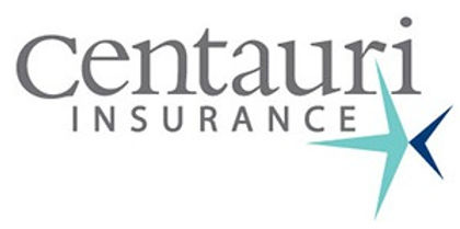 centauri-insurance-300_edited.jpg