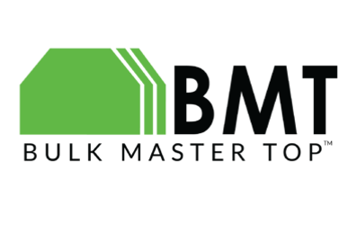 BMT-Logo-01.png