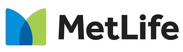 metlife_edited.jpg