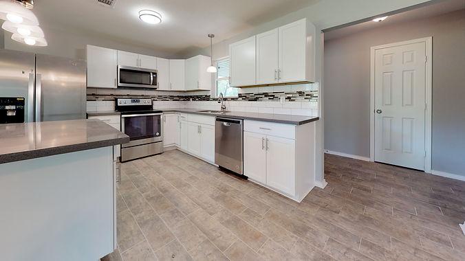 13545-Leaning-Oaks-Beaumont-TX-Kitchen.j